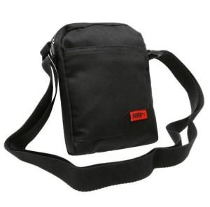 Taštička přes rameno Puma City Portable 11 černá