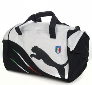 Sportovní taška Puma Italy