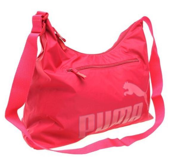 Tašky Puma – 12. stránka – Sportovní tašky 18a8ba2ae9