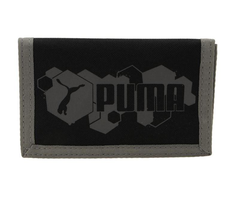 Tašky Puma – 4. stránka – Sportovní tašky 2bfa9762fc