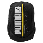 Batoh Puma Deck 38 černý