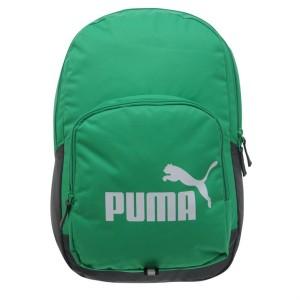 Batoh Puma Phase 4 zelený