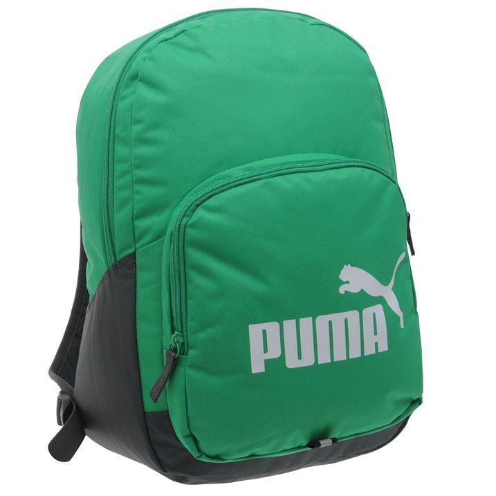 Tašky Puma – Sportovní tašky 4676feae32